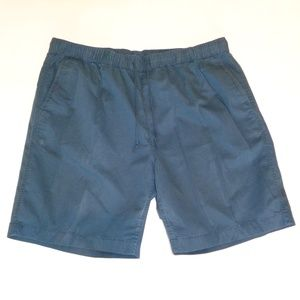 Casuals Roundtree & Yorke STRAIGHT FIT Shorts